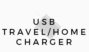 USB Travel / Home Charger