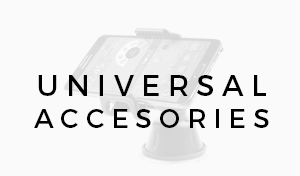 Universal Accessories
