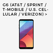 G6 (AT&T/Sprint/T-Mobile/U.S. Cellular/Verizon)