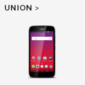Union (Boost Mobile, Virgin Mobile)