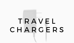 Travel Chargers