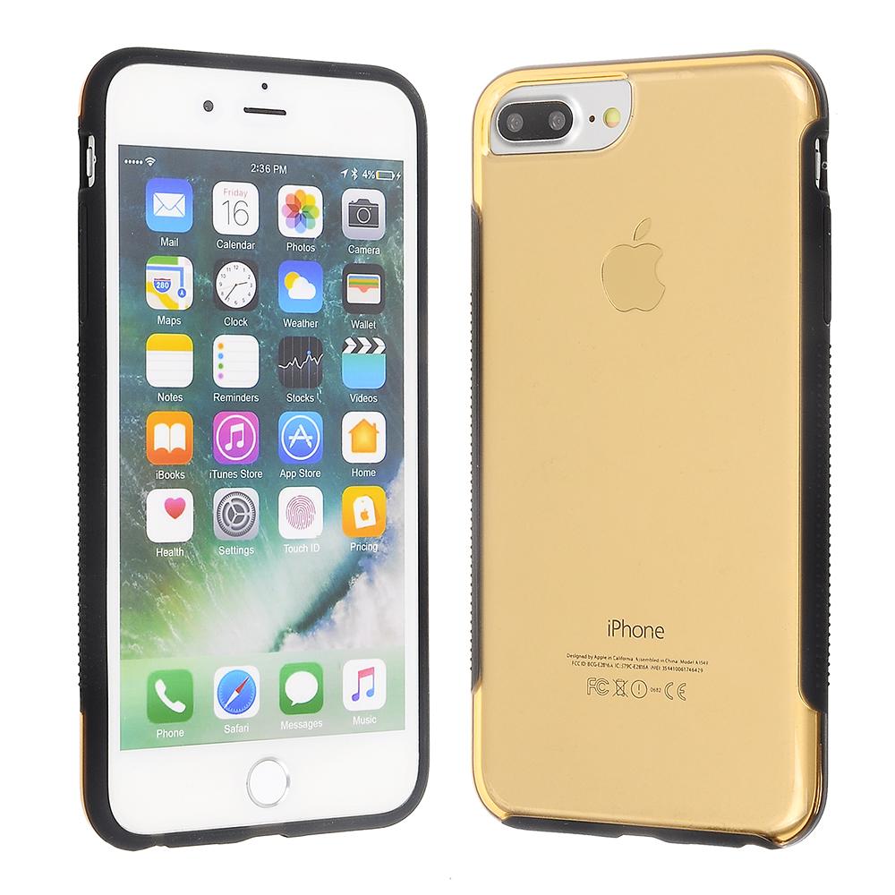 high tech iphone 7 plus case