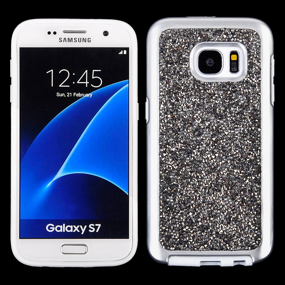huge discount 952f4 6e609 Samsung Galaxy S7 (AT&T, Cricket, Sprint, T-Mobile, Verizon, U.S ...