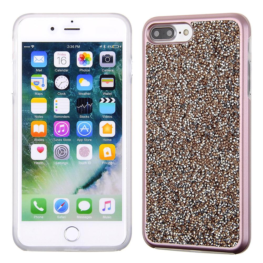 new concept b5be5 1bcbd Apple IPhone 8 Plus / IPhone 7 Plus (AT&T, MetroPCS, Sprint, T ...