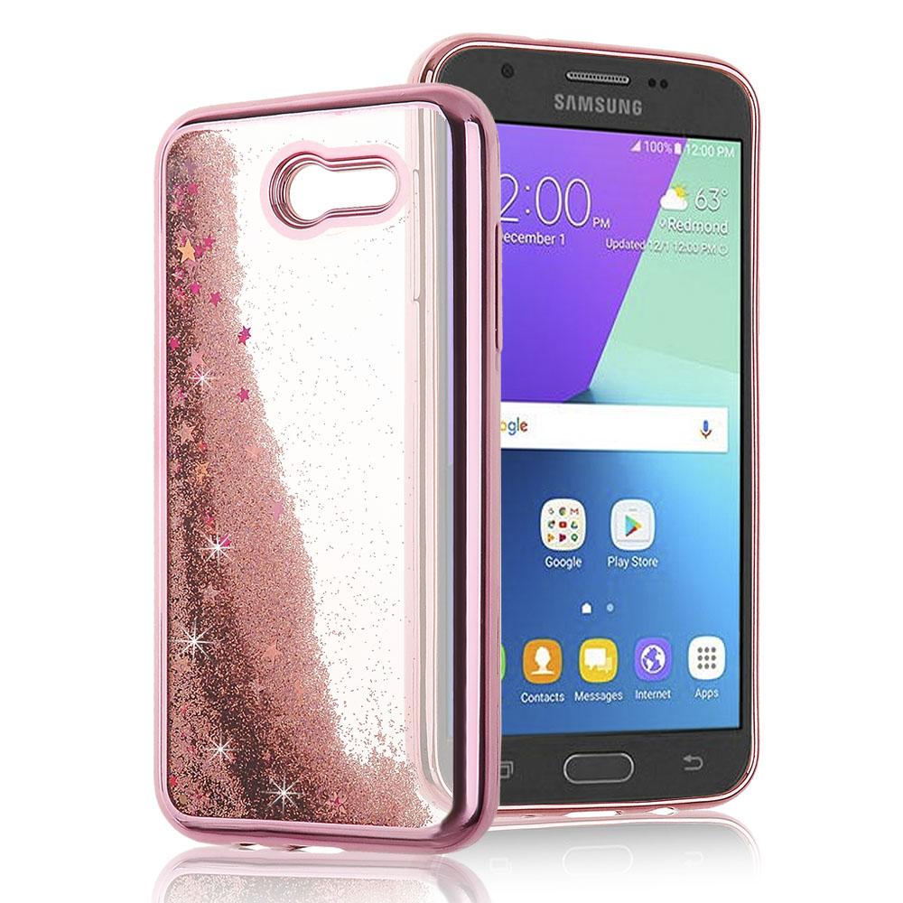 size 40 d69a3 c5524 Samsung Galaxy J3 Emerge / J3 Prime / J3 (2017) / Amp Prime 2 ...