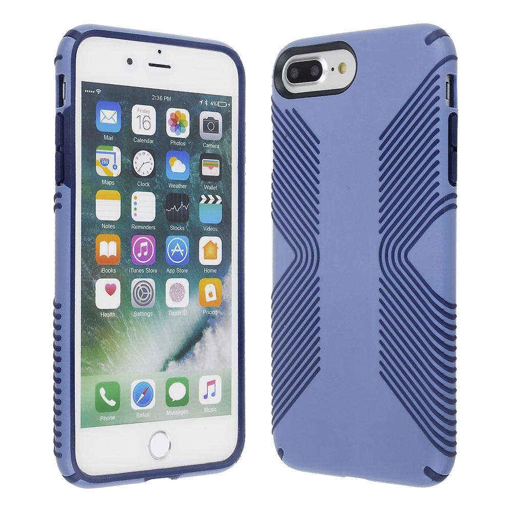 hardback iphone 8 plus case