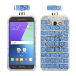 new concept 702a1 22491 Cases & Wallets :: Samsung :: Galaxy J3 Prime (Metro PCS/ T-Mobile)
