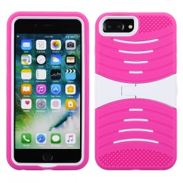 Carrier Cricket Apple Iphone 7 Plus 6 Plus