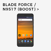 Blade Force / N9517 (Boost Mobile)