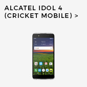 Idol 4 (Cricket Mobile)