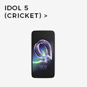 Idol 5 (Cricket)